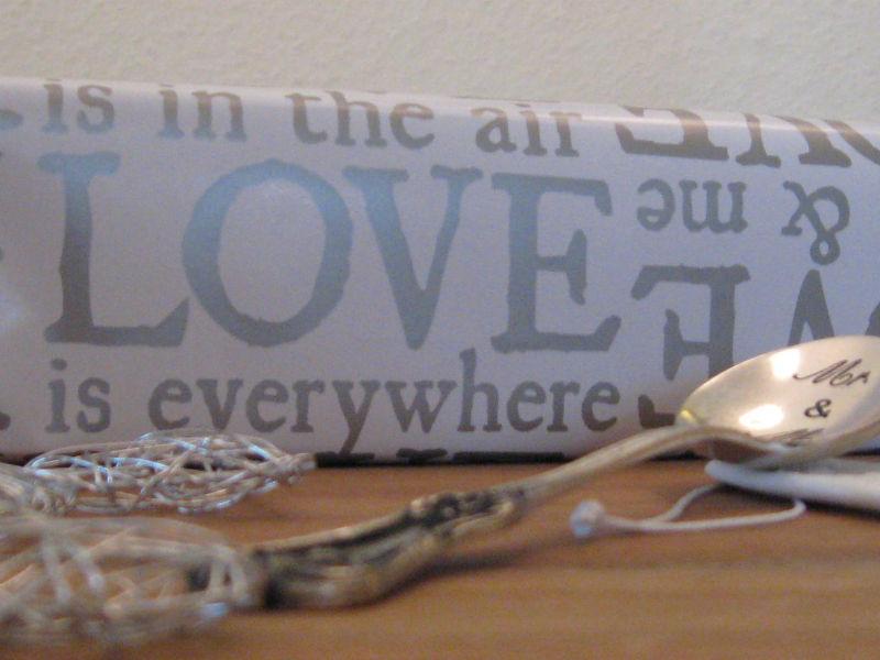 verpackung hochzeitsgeschenk Hochzeitsgeschenk für Freundin, Geldgeschenk