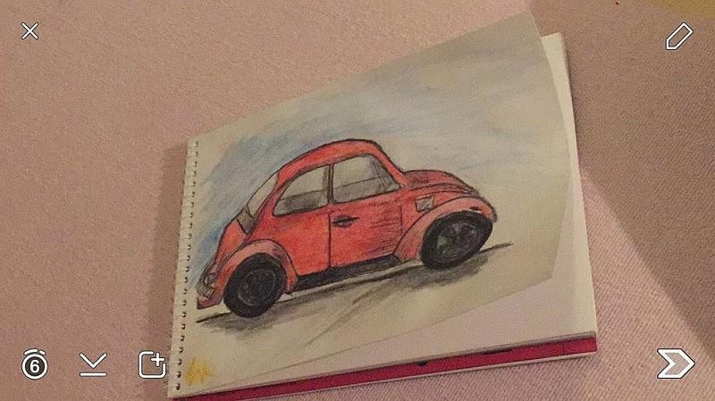auto 800x449 Toller Sonntag – ein echter Sonntag #4