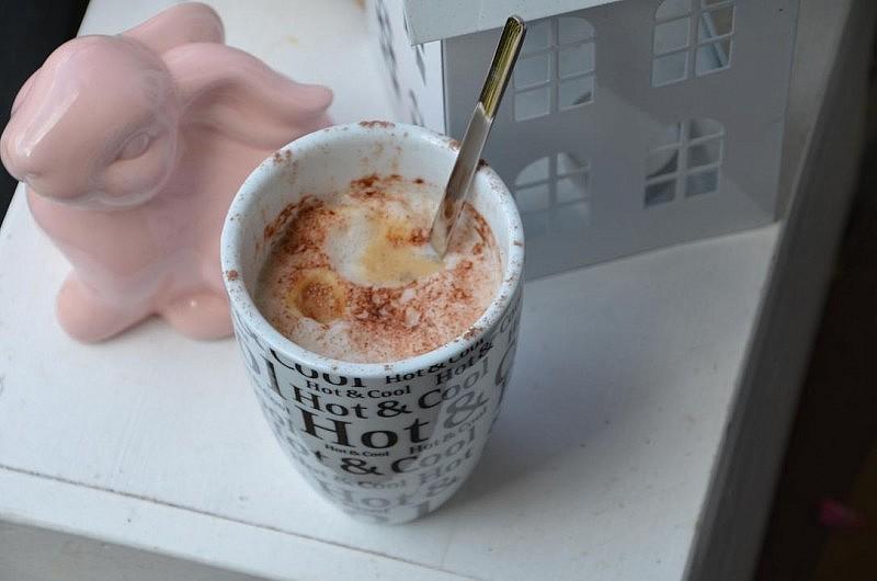 osterhase und becher 800x530 Latte Macchiato Becher