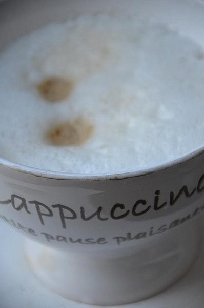 cappuccino 6 398x600 zeig her Eure Tassen #26 Link Party