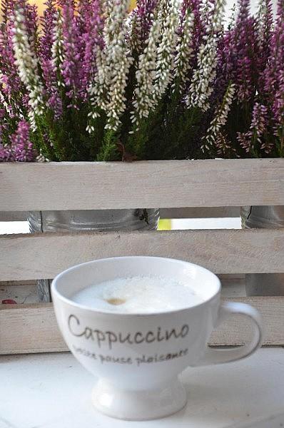 cappuccino 7 398x600 zeig her Eure Tassen #26 Link Party