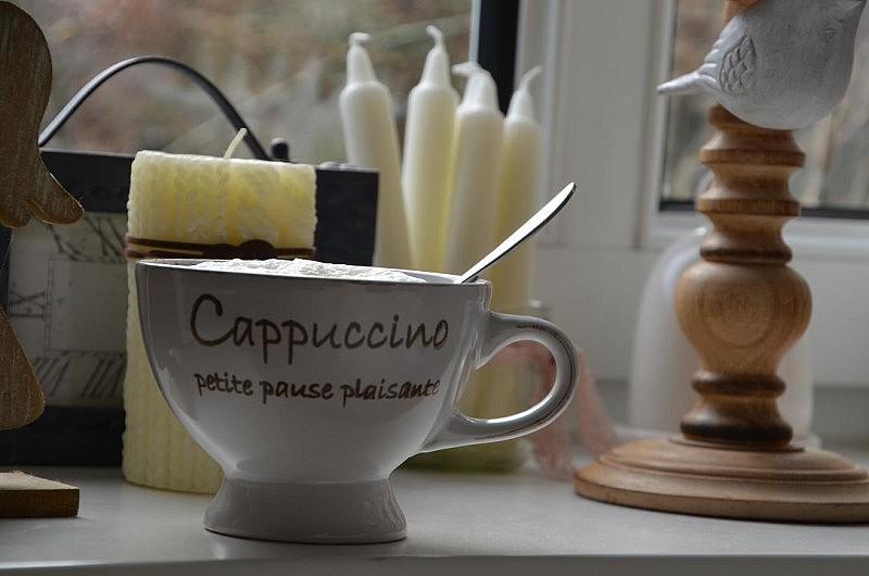 cappuccino becher 800x530 zeig her Eure Tassen #32 Link Party