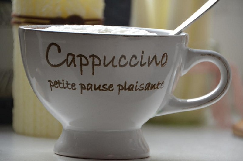 cappuccino tasse 800x530 zeig her Eure Tassen #32 Link Party