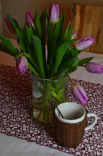 tulpen und winterbecher 398x600 zeig her Eure Tassen #30 Link Party