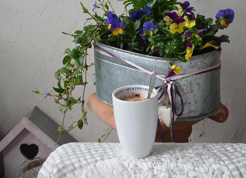kaffeepause 800x577 Toller Sonntag – ein echter Sonntag # 44