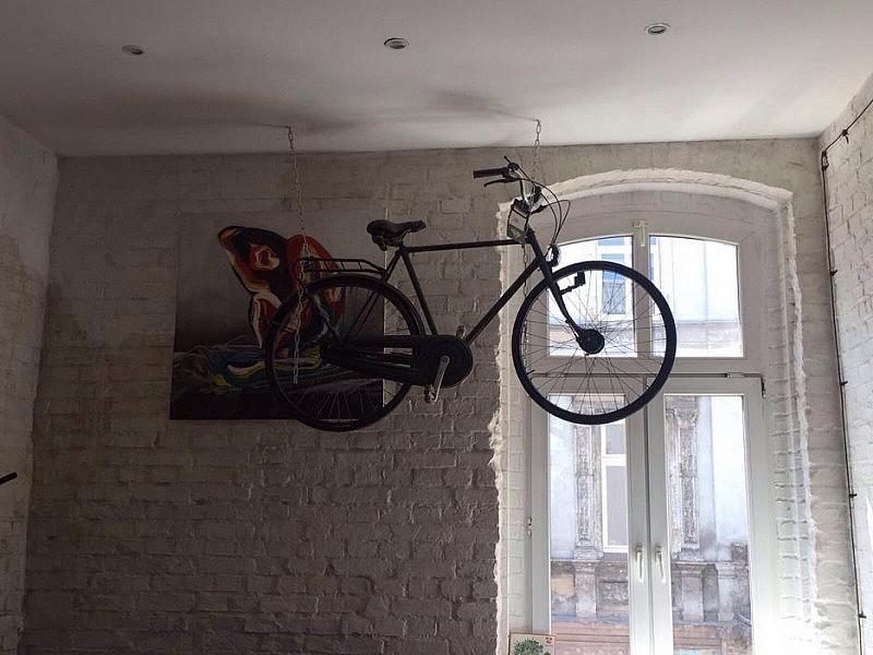 fahrrad 800x600 Toller Sonntag – ein echter Sonntag # 51