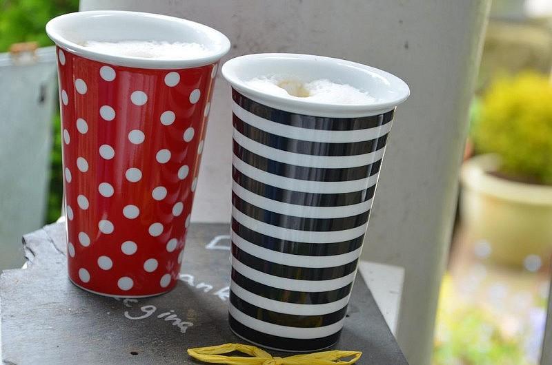 kaffee 1 800x530 Toller Sonntag – ein echter Sonntag # 52