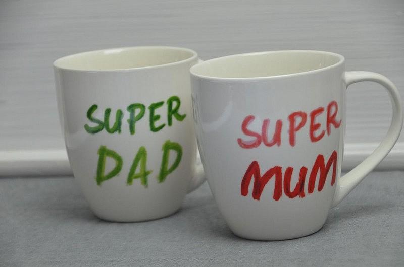 super dad 800x530 Toller Sonntag – ein echter Sonntag # 52