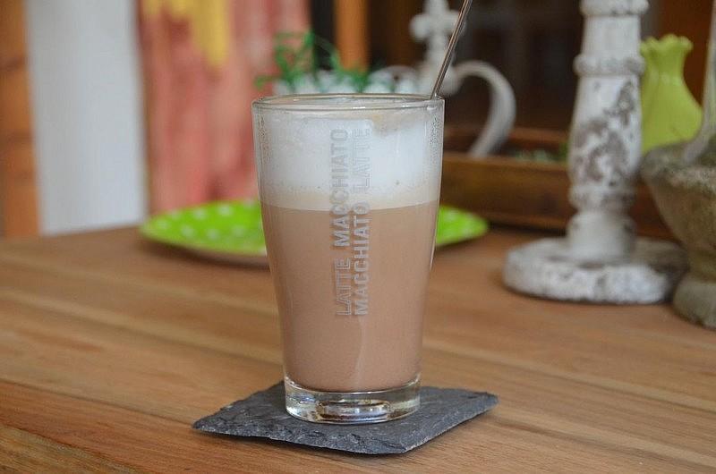 latte 800x530 Toller Sonntag – ein echter Sonntag # 62